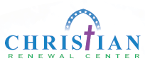 Christian Renewal Center